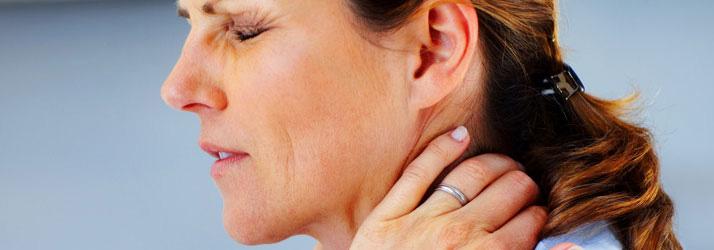 Tension Headaches vs. Migraines in Loveland