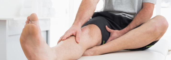 5 Stretches for Back Pain Relief in Loveland